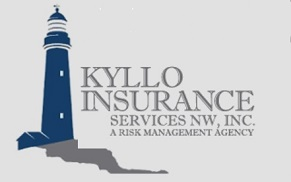 Kyllo Insurance Services NW, Inc
